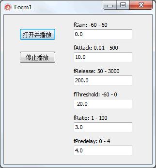判斷文件的編碼格式(Unicode