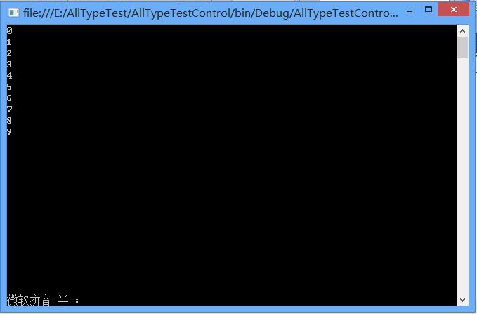 DevExpress GridControl 使用方法技巧總結收錄整理